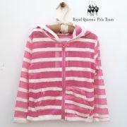 0672-8(829)-pink
