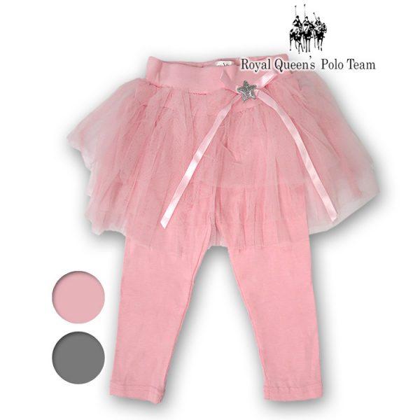 91009(main-750)-pink
