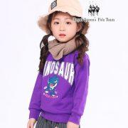 85069(main-750)-purple